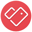 Stocard - R.. file APK for Gaming PC/PS3/PS4 Smart TV