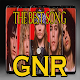 THE BEST SONG GNR - OFFLINE for PC-Windows 7,8,10 and Mac