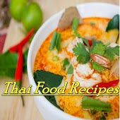Food Thai Recipes