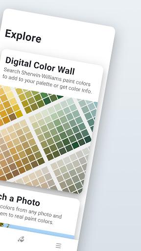 ColorSnapu00ae Visualizer 7.6.1 Screenshots 2