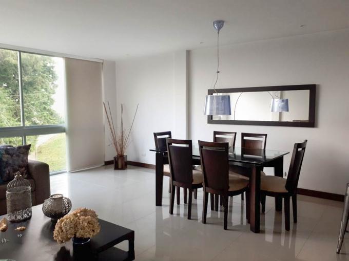 casas en venta san lucas 585-22680
