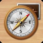 Smart Compass Pro v2.6.2