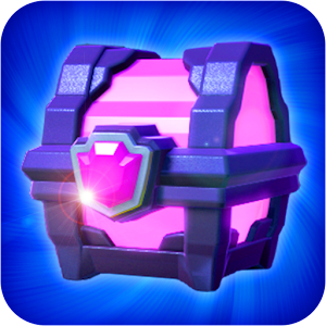 Free Gems Clash Royale Tips