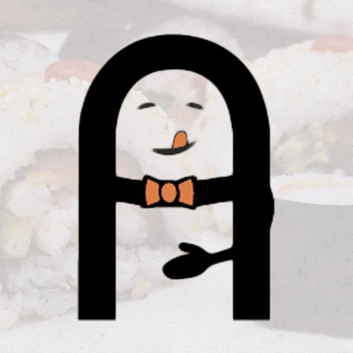 Crave Cafe & Bagel Monsey 遊戲 App LOGO-硬是要APP