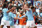 OFFICIEEL: Manchester City tast wel érg diep in de buidel en heeft middenvelder beet