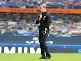 Le Celtic Glasgow aurait trouvé son nouvel entraîneur