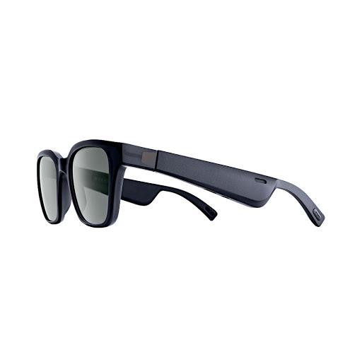 Bose-Frame---Alto-(830045-0100)-(Đen)-2.jpg