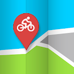 GPS Sports Tracker App: running, walking, cycling 2.5.2