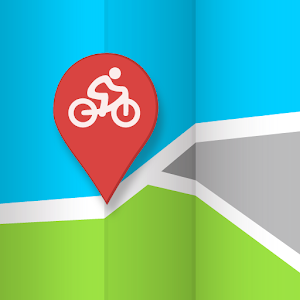 GPS Sports Tracker App: running, walking, cycling for pc