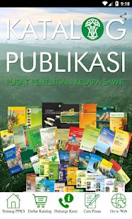 Publikasi PPKS - náhled