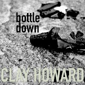 Bottle Down