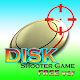 DISK Shooter Game FREE Download for PC Windows 10/8/7