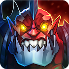 Legend Heroes: Epic Battle icon