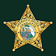 Charlotte County Sheriff for PC-Windows 7,8,10 and Mac