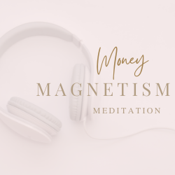 Money Magnetism Meditation