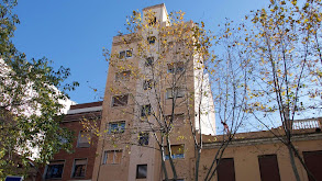 Follow Me to Barcelona thumbnail