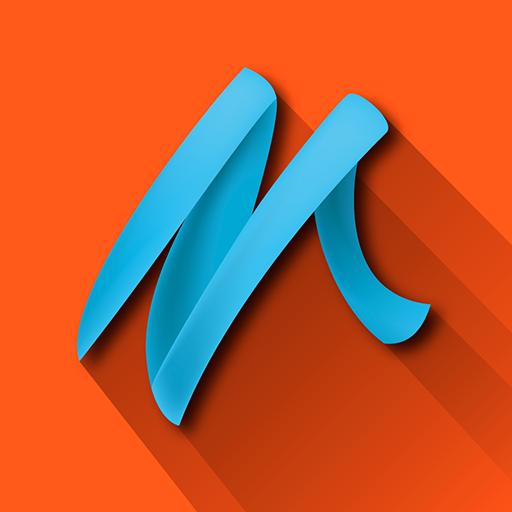 Bluemeky avatar image