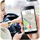 Download Maps Driving Directions:Voice GPS Navigation,Maps For PC Windows and Mac 1.0