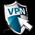 Vpn One Click icon