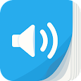 Сказки Вслух: Аудиосказки apk