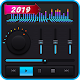 FX Music Equalizer for PC-Windows 7,8,10 and Mac
