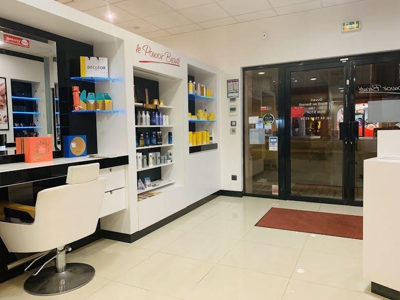 Vente locaux professionnels  90 m² à Albertville (73200), 104 500 €