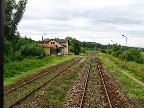 Photo: Przybówka