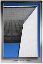 Foto: 2011 11 04 - P 138 A cv - großer Bogen