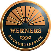 Werners GourmetService – WGS