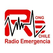 Radio Emergencia Chile