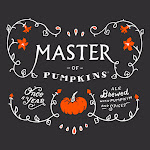 Troegs Master Of Pumpkins