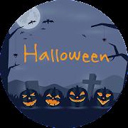 Halloween Theme LG G6 G5 V20 V30 Oreo 20 Android APK Free Download –  APKTurbo