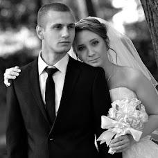 Wedding photographer Aleksey Shaposhnikov (viper83). Photo of 11.12.2013