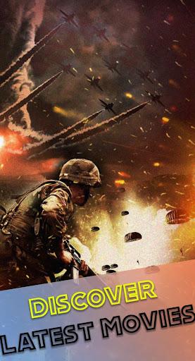 Coto Movie of Movies & TV 1.0 app download 1