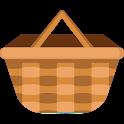 Bazarche | بازارچه icon