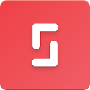 App Download Swvl سويڤل - Bus Booking App Install Latest APK downloader