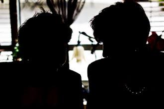 Photo: Definitely silhouette for #lowkeythursday #silhouettesonthursday