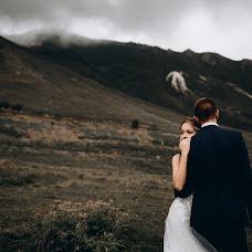 Wedding photographer Aleksandr Litvinchuk (LytvynchukSasha). Photo of 30.10.2017