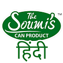 The Soumi's Can Products Hindi Tips & How to Use APK