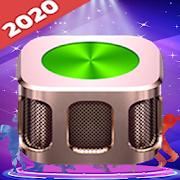 max sound booster (speaker boost ; volume booster)