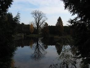 Photo: Arboretum Bolestraszyce