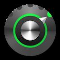Power Widget lite icon