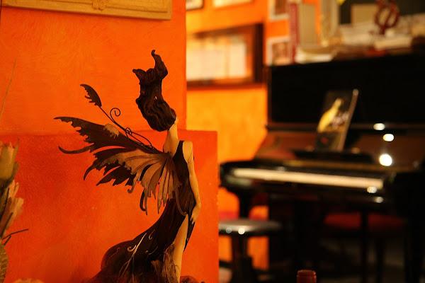 Fairy Piano di marchiriccardo