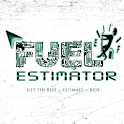 FUEL ESTIMATOR icon