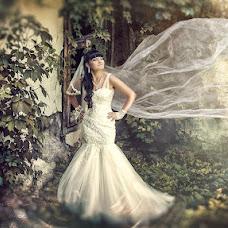 Wedding photographer Aleksey Kostyuchko (Vivaldi37). Photo of 12.03.2015