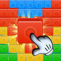 Pop Puzzle icon