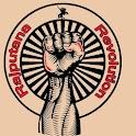 Rajputana Revolution icon
