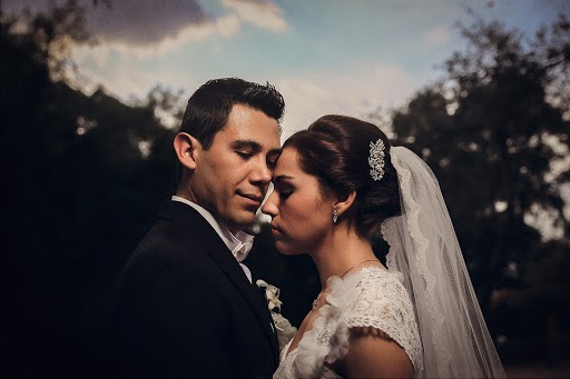 Wedding photographer Jorge Pastrana (jorgepastrana). Photo of 24.03.2014