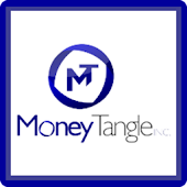 MoneyTangle Inc. Mobile App