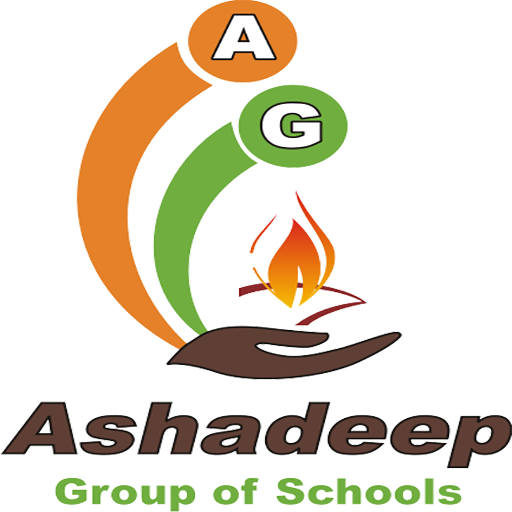 Ashadeep Group of Schools